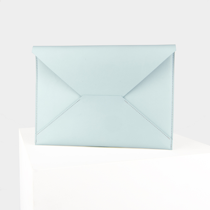 0906 Pochette enveloppe luxe